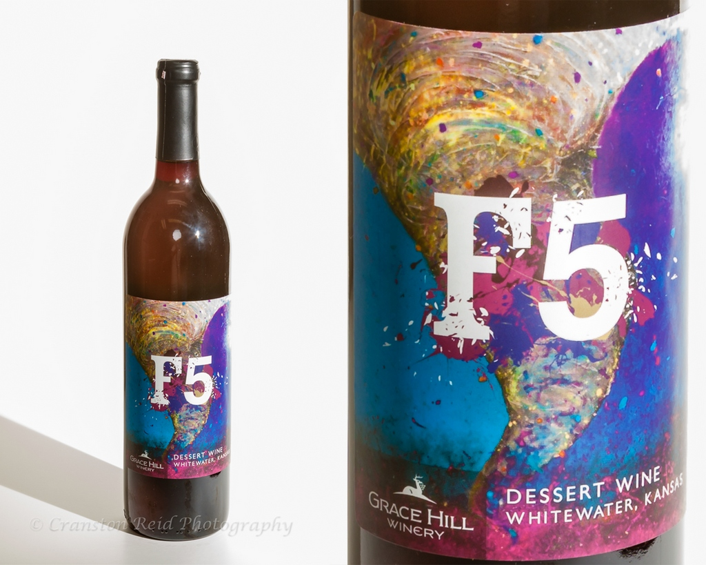 f5_wine_bottle (1)